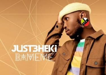 Just Bheki - Bameme