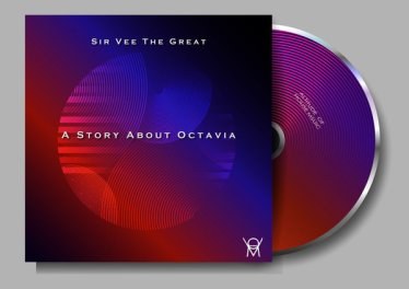Sir Vee The Great - A Story About Octavia EP