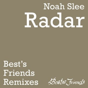 v9lk8jytgrfeds Noah Slee - Radar (Enoo Napa Remixes)