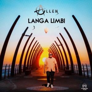 Allen - Langa Limbi (Album)
