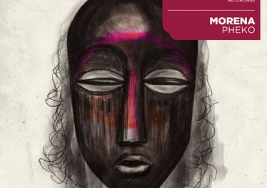 Morena - Pheko (Original Mix)