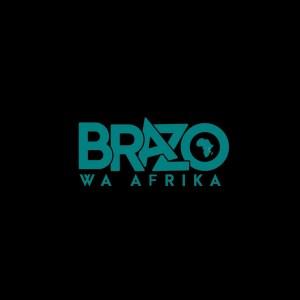 Brazo Wa Afrika - Addictive Sessions Episode 44