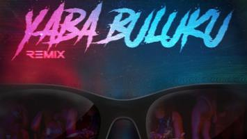 Dj Tarico & Burna Boy - Yaba Buluku (Remix)
