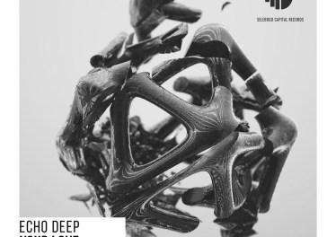 Echo Deep - Your Love (Original Mix)