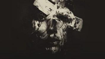EyeRonik - Story to Tell EP