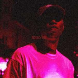 De Mthuda - John Wick (Fatso 98 Remix) [feat. Sir Trill & Da Muziqal Chef]