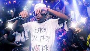 Gaba Cannal - Shona Le (feat. E_Clips Mzansi)