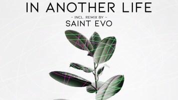 Native P. feat. Nuzu Deep - In Another Life (Saint Evo Remix)