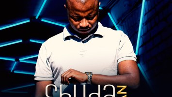 Sbuda Man - Ntaba Ezikude (feat. Lui & LadySboh & Pradar)