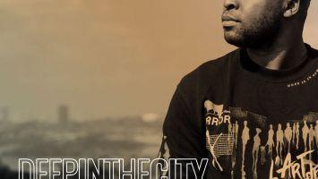 SculpturedMusic - Deep In It 021 (Deep In The City)