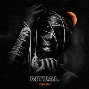 Studio Bros - Ritual (Candy Man Remix)