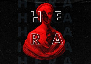 Tall Bantwini & Wolta - Hera (Original Mix)