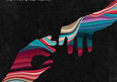 LevyM, Elise De Koning - Dance Again (FNX Omar Remix)