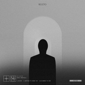 Aero Manyelo - Nishe EP