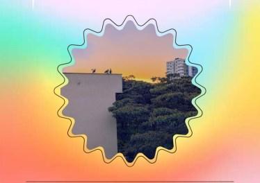Ally Fresh & Dj Mura K.E - Hutia (Kreative Nativez Afrotech Remix)
