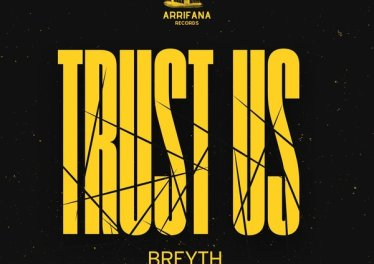Breyth - Trust Us (Original Mix)