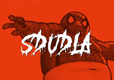 Blaqnick & MasterBlaq - Sdudla (feat. Titow & Stan)