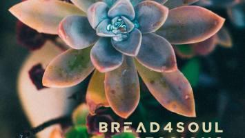 Chymamusique - Bread4Soul Sessions 98 Part B