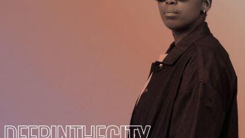 DJ LeSoul - Deep In It 024 (Deep In The City)