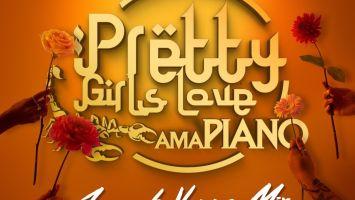 file:///home/celontombi/Desktop/IMAGES/Dj Maphorisa, Kabza De Small - Pretty Girls Love Amapiano (Zone6 Venue Mix).jpeg