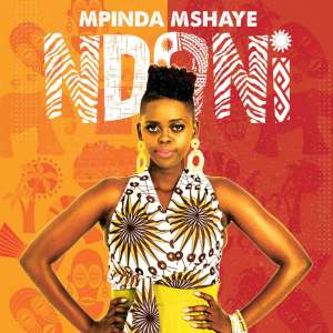 Ndoni - Mpinda Mshaye