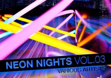 Neon Nights, Vol. 03