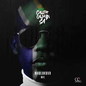 TNS - Call For Calm In SA (Madlokovu Mix)