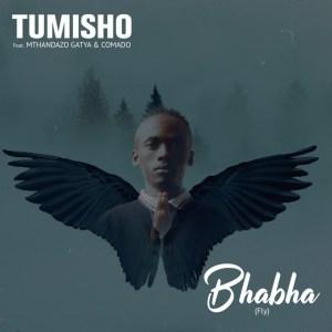 Tumisho - Bhabha (Fly) (feat. Mthandazo Gatya & Comado)