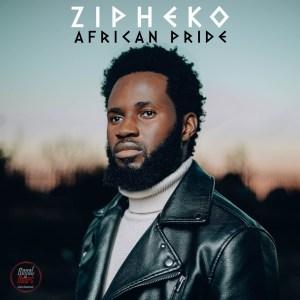 ZiPheko - African Pride EP