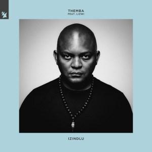 THEMBA feat. Lizwi - Izindlu (Extended Mix)