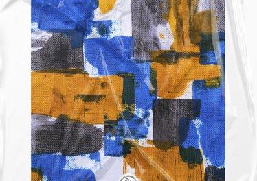 Native P. & Echo Deep - Sinefa (Original Mix)