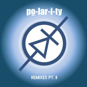 jhtgfd po-lar-i-ty - Spaceship-Earth (Fred Everything Remix)