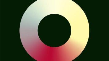thpflokjtg !Sooks, Lazarusman - Imagine (Atjazz Galaxy Aart Remix)