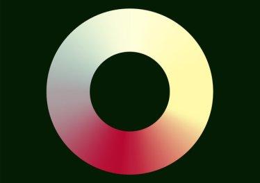 thpflokjtg !Sooks - Imagine (Remixes EP) (feat. Lazarusman)