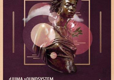 Djuma Soundsystem - He Lele (Aero Manyelo Remix)