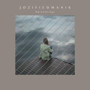 Jozified ManiK - Nakanjani EP