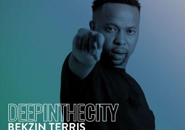 Bekzin Terris - Deep In It 028 (Deep In The City)