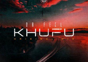 Dr Feel - Khufu (Original Mix)