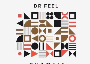Dr Feel - Psamtic (Original Mix)