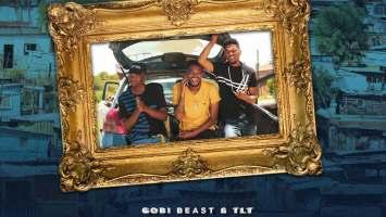 Gobi Beast & TLT - Akhonto