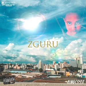 KingCoOxPro - Zguru | Family Tribal
