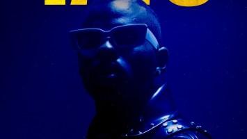 Musa Keys & Lebza TheVillain - Wena (feat. Sino Msolo)