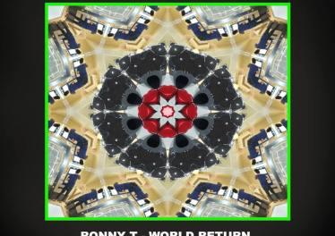 Ronny T - World Return (Original Mix)