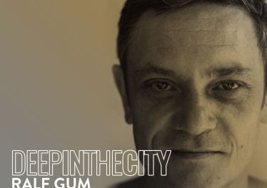 Ralf GUM - Deep In It 029 (Deep In The City)