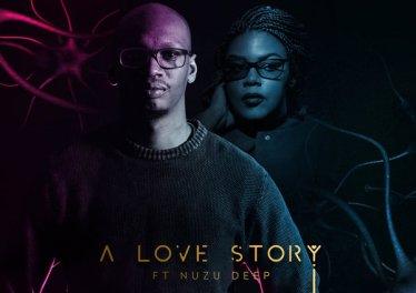 Ultrasour - A Love Story (feat. Nuzu Deep)