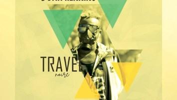 DVRK Henning - Travel Noire EP