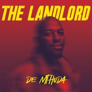 De Mthuda - Khanda Liyazula (feat. Mthunzi & Sino Msolo)