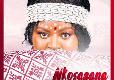 Nkosazana Daughter - Idloz' Lami EP