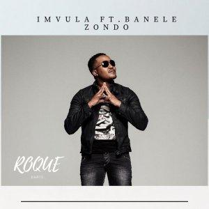 Roque - Imvula (feat. Banele Zondo)