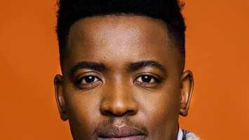 Sun-EL Musician - African Electronic Dance Music Mix 002
